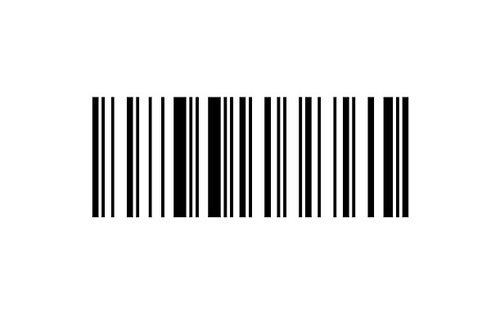 Invention du Code Barre // Top 40 des plus beaux logos Google détournés (ou Doodles) | Topito