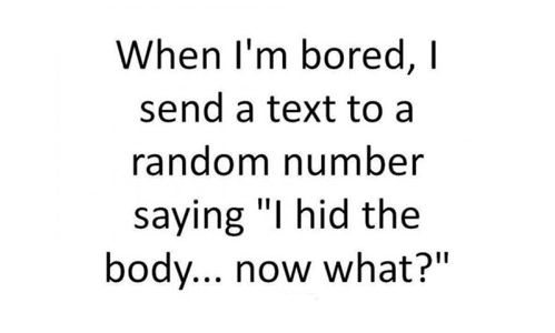 My new Favorite thing to try :-)Laugh, Quotes, Bored, Random, Too Funny, Funny Stuff, Humor, Things, Hilarious