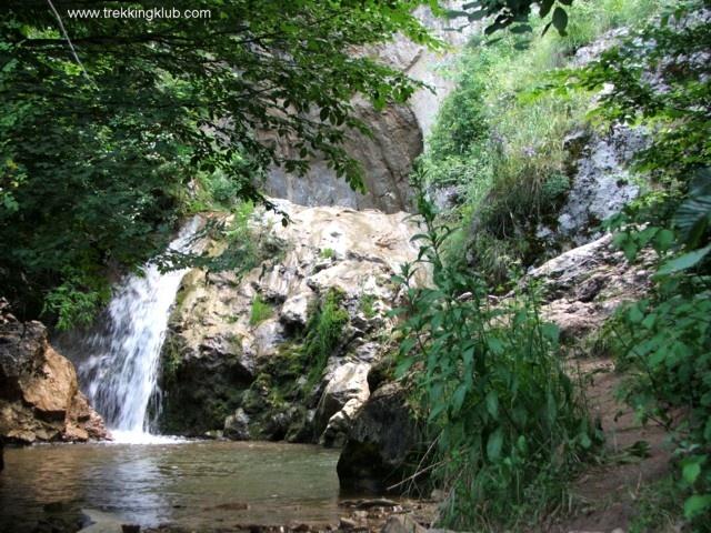 #Cetii_Gorges - #Trascau_mountains, #Transylvania