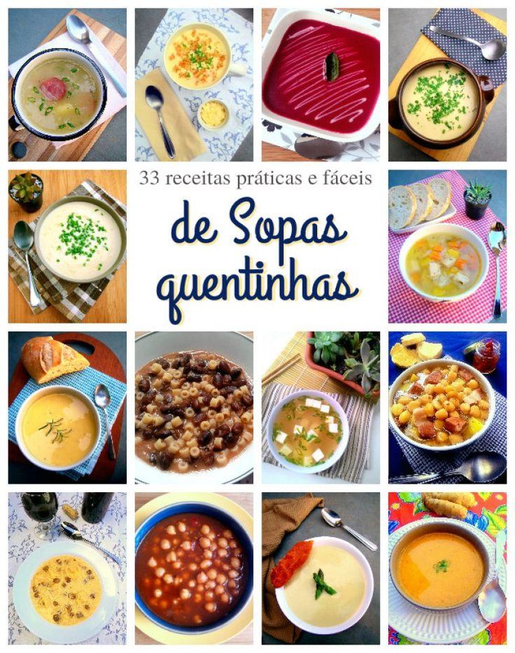 SopasQuentinhas_CozinhandoPara2ou1