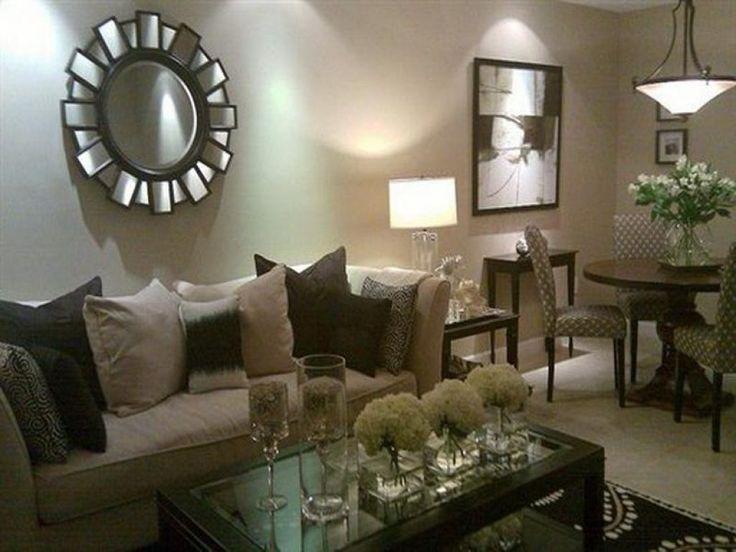 Kids Room. Full Wall Mirror Living Room Decorative Wall Mirrors Living.  Enchanting Wall Mirror