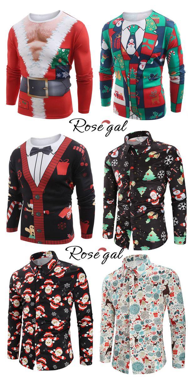 Noël remise gratuite des chemises pour homme 50 dès 39 livraison 0XqdxU7dw