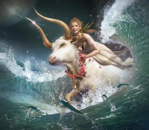 Taurus Zodiac Sign Personality And Traits:-Taurus – the bull, the stubborn nature, cautious vision and a sturdy built. Taureans are naturally practical and are noted for their determination. They get what they want, maybe sooner or later, but they achieve it. Not because....