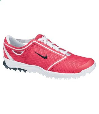 best 20 womens golf shoes ideas on