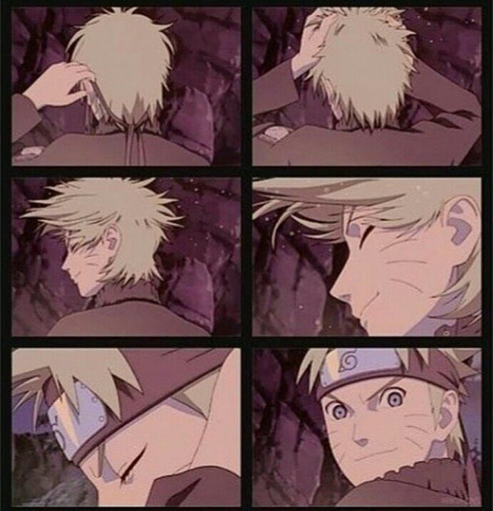 Image result for naruto sick