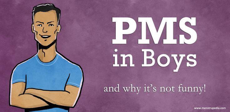 141 best Menstrual: Men images on Pinterest
