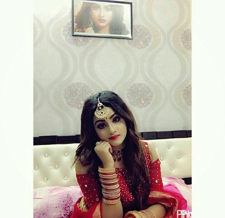33 best bangali beauty images on pinterest