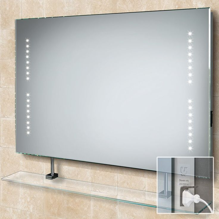 22 Cheap And Discount:  Bathroom Mirrors. Posted On Bathroom.  #22 #Cheap #And #Discount: # #Bathroom #Mirrors