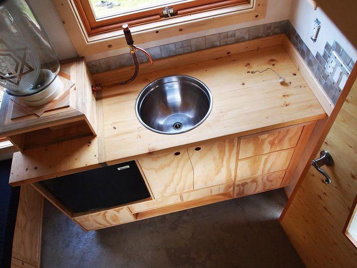 19 best FridgeMicro Cabinets images on Pinterest Kitchen Mini