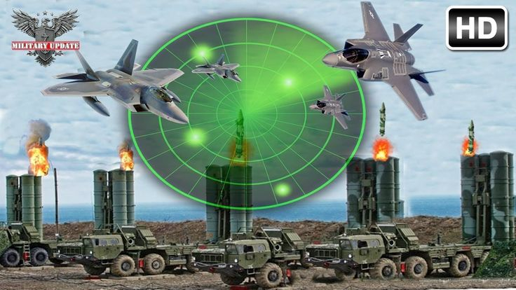 Military Update News : Russia's S-300, S-400 and S-500 vs. America's F-35 and F-22: Who Wins?     https://www.youtube.com/watch?v=BrYHCDJP2d0   #america #comparerussia #comparison #f22 #f35 #military #militarycomparison #News #russia #russiaversusunitedstates #russiavstheunitedstates #russiavsunitedstates #russiavsusa #russianarmy #RussianMilitary #S300 #S400 #S500 #unitedstates #unitedstatesarmy #UnitedStatesMilitary #unitedstatesofamerica #unitedstatesvsrussia