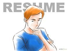 Resume Wikipedia Pdf The  Best Resume Tips No Experience Ideas On Pinterest  Resume  Resume En Espanol Word with Middle School Teacher Resume Pdf Get A Job With No Experience Functional Resumejob  Resume Examples For Internships Word