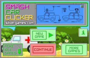 #Cookie_Clicker, #CookieClicker, #Cookie_Clicker_play, #Cookie_Clicker_game, #Cookie_Clicker_online Smash Car Clicker: http://cookieclickerplay.com/smash-car-clicker.html