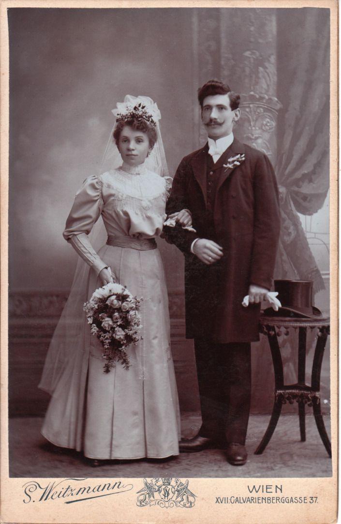 VIENNA AUSTRIA WEDDING_0002  Beautiful Victorian Ladies