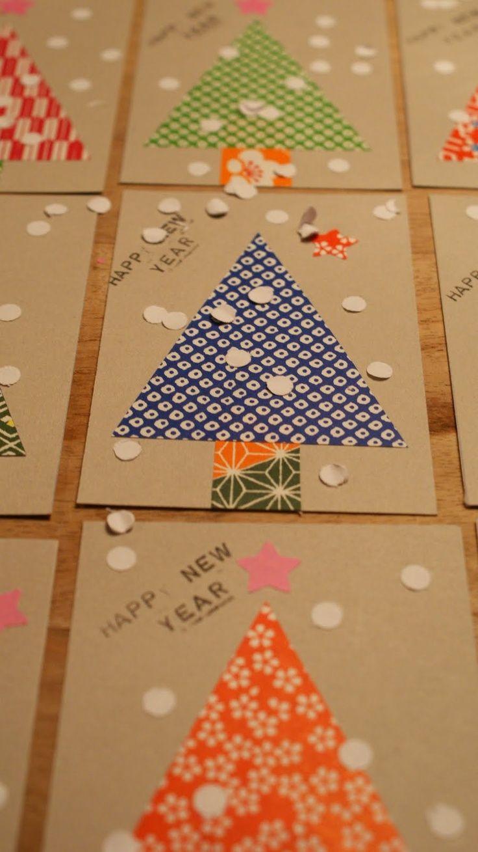 25 Best Ideas About Kerstmis Knutselen Op Pinterest