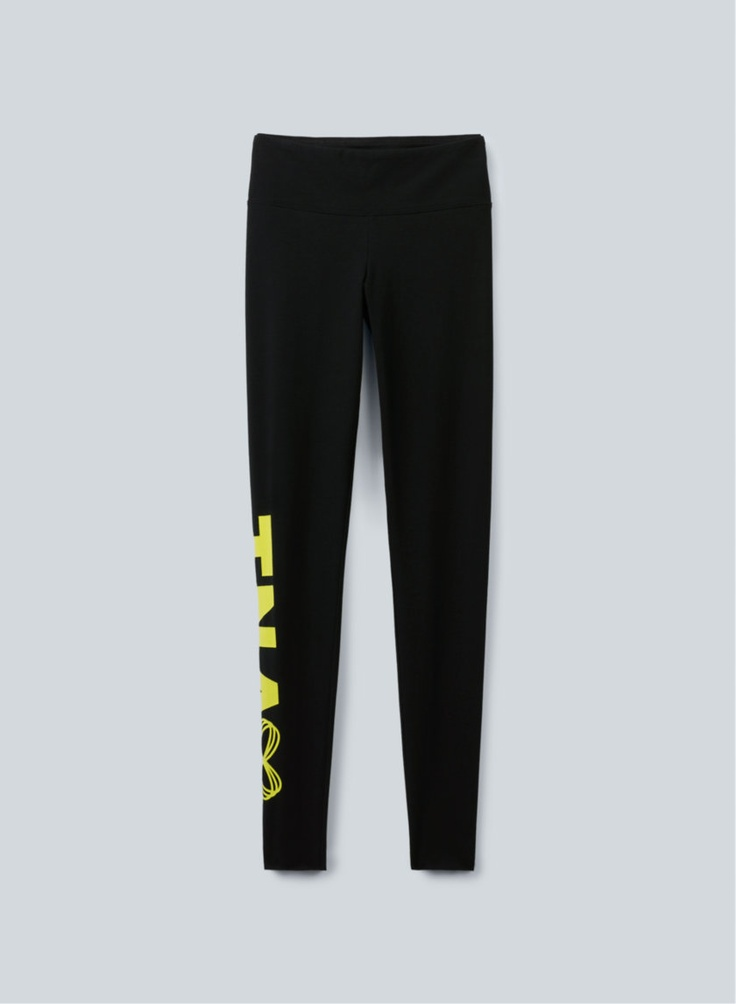 TNA Equator Legging, $30 at Aritzia.com.