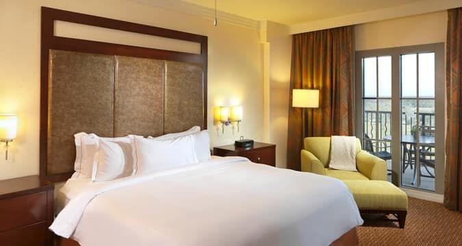 Parc Soleil Suites By Hilton Grand Vacations Orlando Fl Hotels