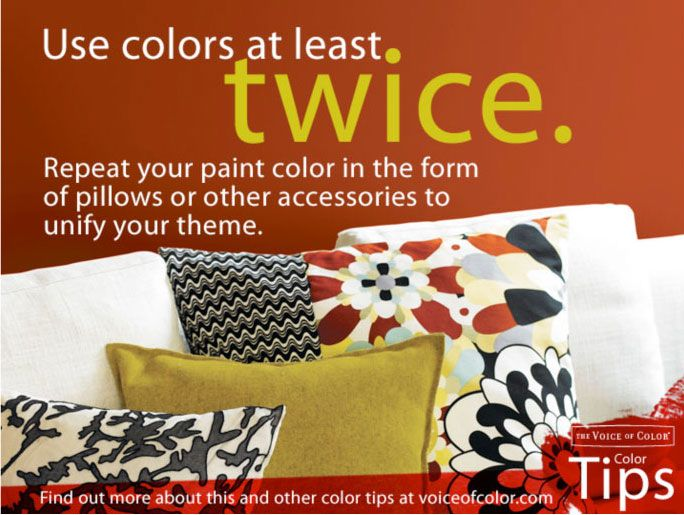 choosing paint colors for furniture. every room has a theme and color is what ties that together thatu0027s patterned furniturepainting choosing paint colors for furniture