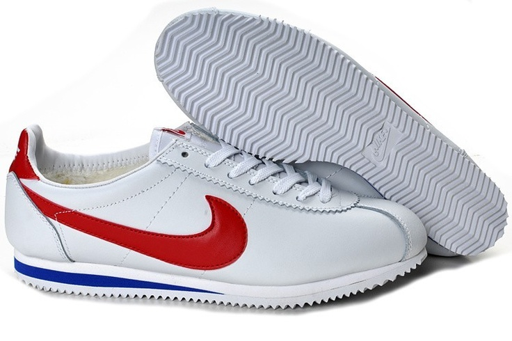 1b252c52a516 Buy nike cortez 1980   up to 57% Discounts