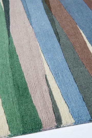 Contemporary Rugs - UK Handmade Modern Rugs -   Page 5 The Rug Company