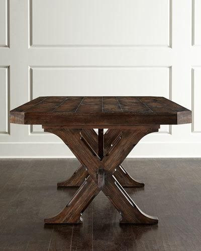 348 best home furnishings images on pinterest