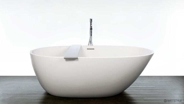 17 Best Images About Acre Architects On Pinterest Freestanding Bathtub Sai