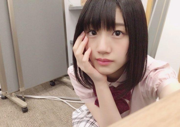 佐々木 美玲公式ブログ   欅坂46公式サイト