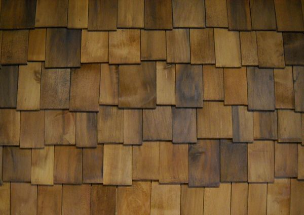 Best Cedar Shake Pattern Cedar Shakes Cedar Shingles 640 x 480