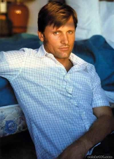 Viggo Mortensen, I really just think he beautiful, quirky and intense: Eye Candy, Viggo Mortensen, Beautiful Men, Fave Celebs, Handsome Men, Male, Sexy Men, People