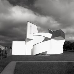 12 best images about l 39 architecture d constructiviste on for Architecture deconstructiviste