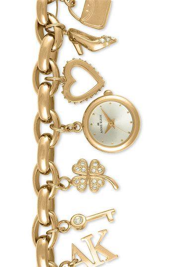 pandora online shopping mauritius islands pandora jewelry