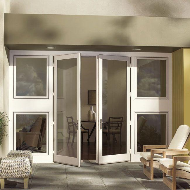 16 best patio doors images on pinterest entrance doors decks