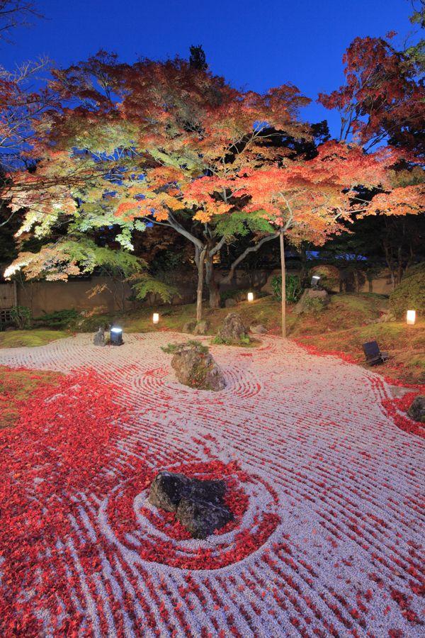 縁結び観音から見ごたえたっぷりの美しい庭へ伊達家ゆかりの寺院が多く残る宮城県松島町。伊達政宗が再建した国宝・瑞巌寺が有名ですが、その隣にある円通院も縁結びの寺として知られる定番観光スポットです。円通院へは、仙台から高速道路を利用して30分ほ