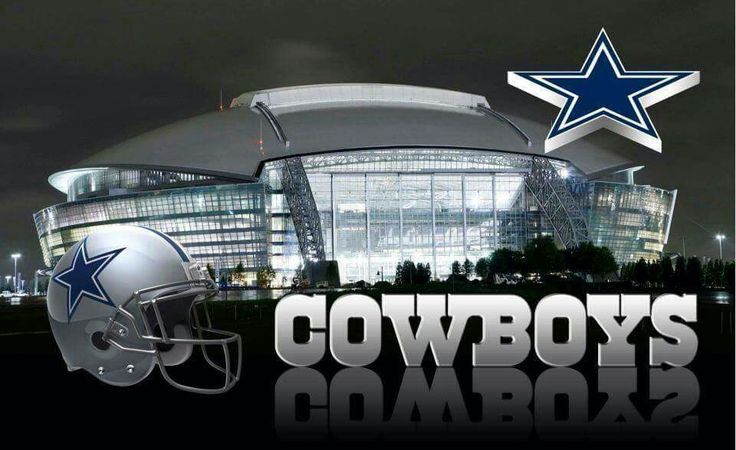We will protect this house dallas cowboys at t stadium for Dallas cowboys stadium wall mural