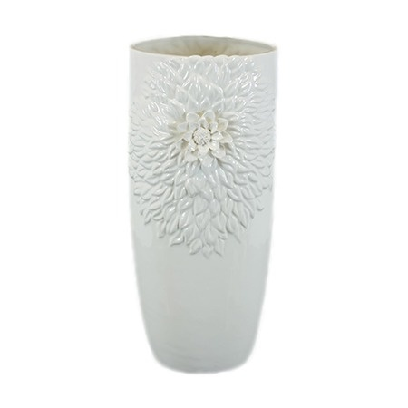 I pinned this Fleur Vase from the Urban Trends event at Joss and Main!: Interiors, Events, Trends Event, Joss, Urban Trends, Flowers, Chatchkees