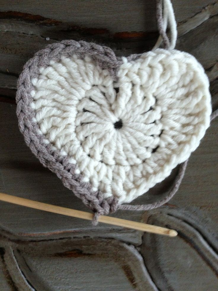 270 best Mariposa y Corazón - Butterfly &Hearts images on Pinterest ...