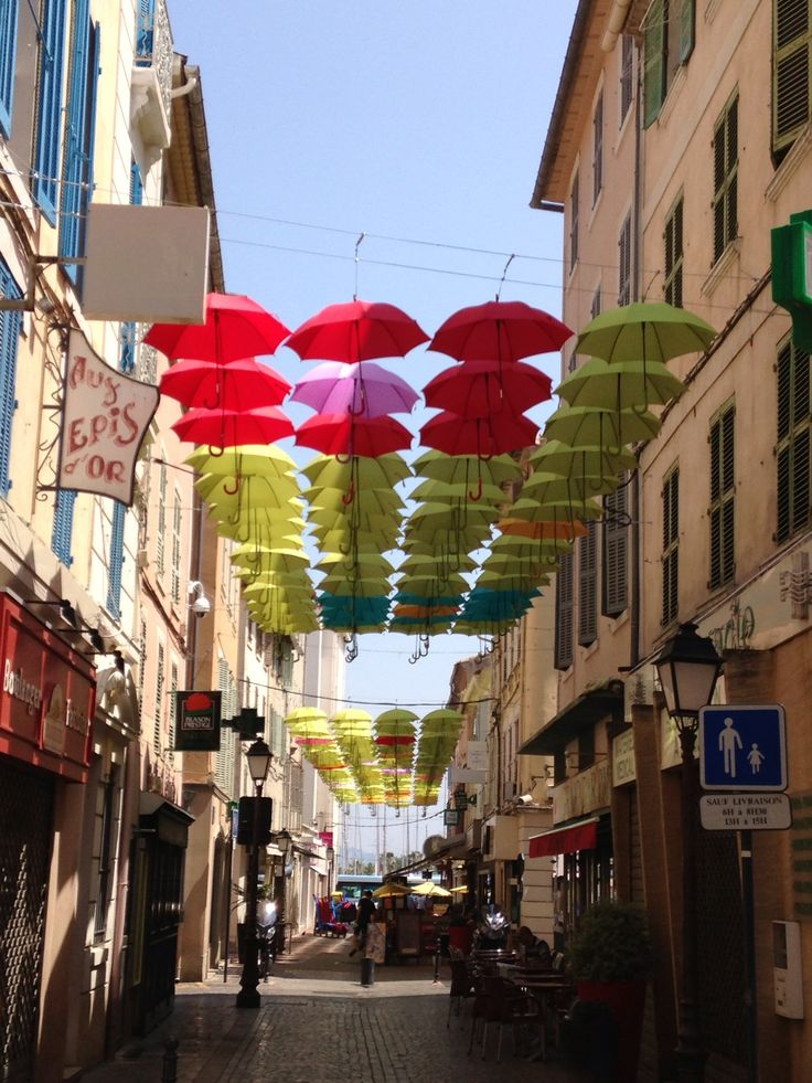 Marseille Site De Rencontre Sexe. Rencontre Sex Maroc