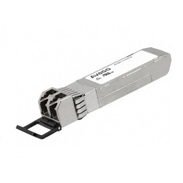 10GB Avago 10GBASE-SR SFP+ Transeiver AFBR-703SDZ