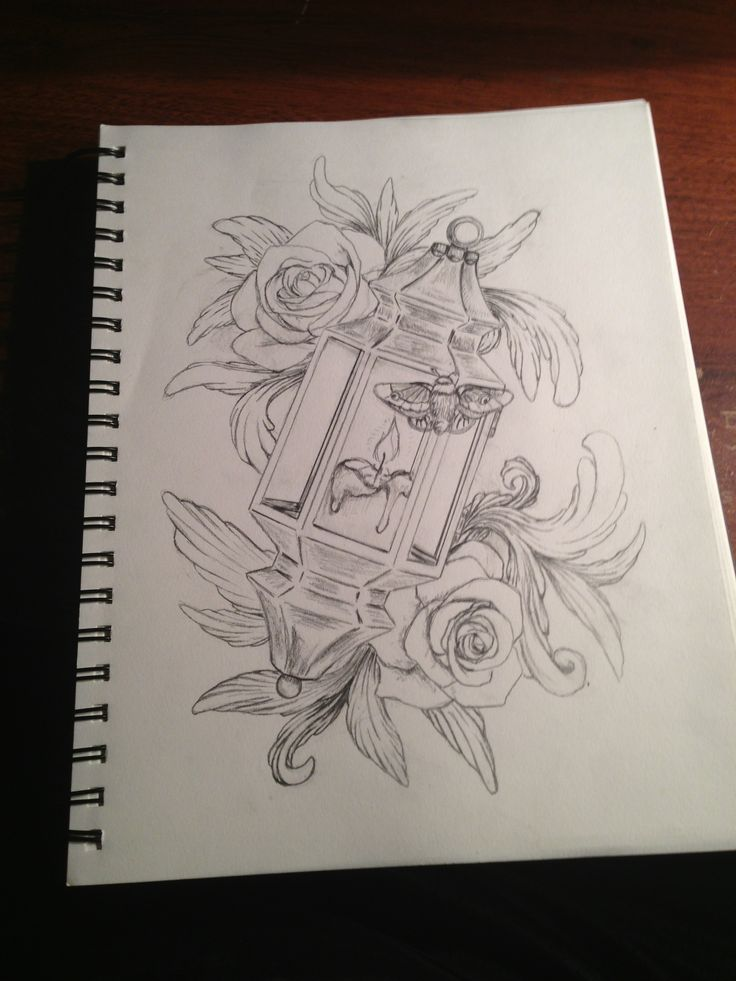 17 best images about illustrations on pinterest bird for Tattoo designs to draw