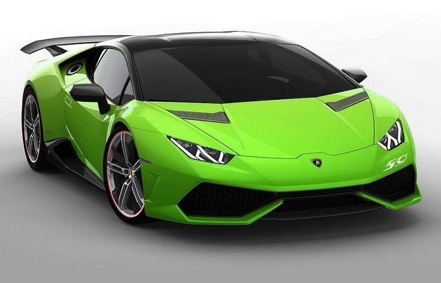 17 Best Ideas About Lamborghini Superleggera On Pinterest
