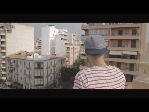 Craneo & Rels B.- Weed Coast (Prod Rels Beats) VIDEOCLIP - YouTube