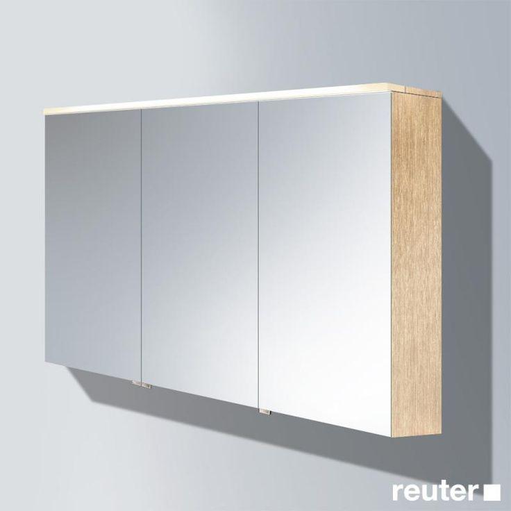 spiegelschrank mit beleuchtung und steckdose galerie images der adedeacfbeaa