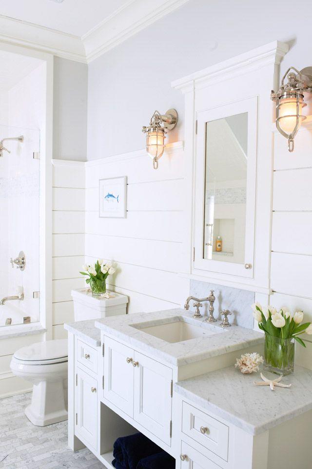1680 best beautiful bathrooms images on pinterest