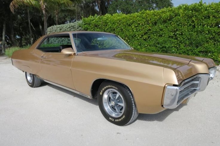 1967 Pontiac Grand Prix Coupe. My brother let me drive a