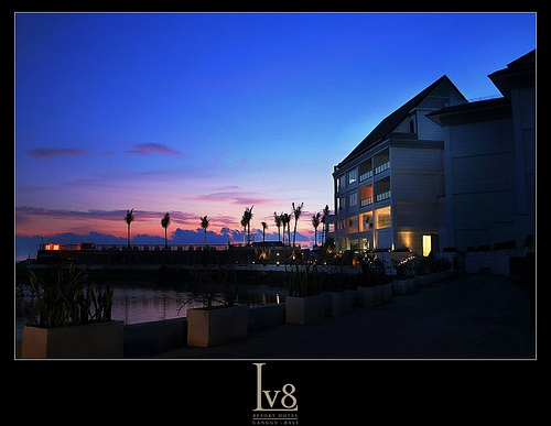 Lv8 Resort Hotel, Canggu - Bali