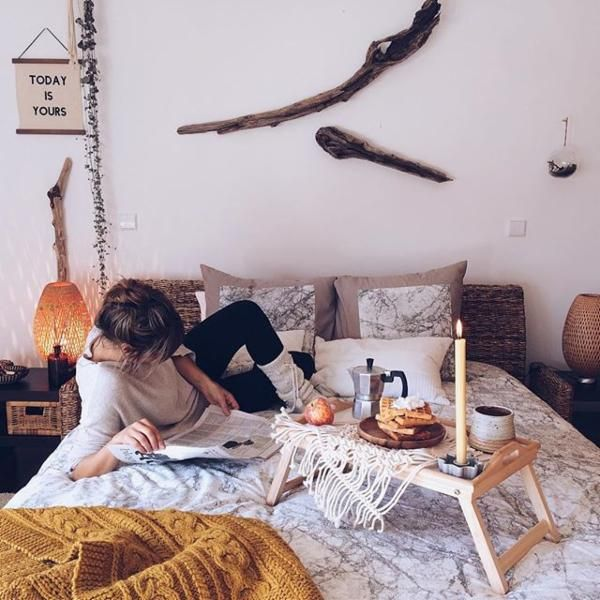 Bedroom Furniture For Kids Urban Outfitters Bedroom Decor Bedroom Door Colour Ideas Childrens Bedroom Ceiling Lights: 1000+ Ideas About Fall Bedroom On Pinterest