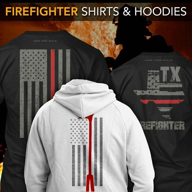 CHECK IT OUT! @thinlinestyle  Firefighter Shirts and Hoodies. Many styles and options available. Shop  Now at thinlinestyle.com . . .  #firetruck #firedepartment #fireman #firefighters #ems #kcco  #brotherhood #firefighting #paramedic #firehouse #rescue #firedept  #iaff  #feuerwehr #crossfit #chiveeverywhere #brandweer #pompier #medic #motivation  #ambulance #emergency #bomberos #Feuerwehrmann  #firefighters #firefighter #chiver #fire