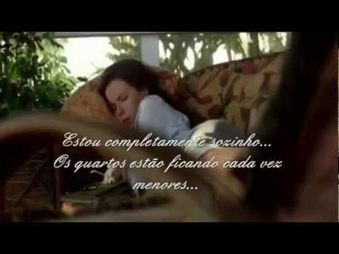 Westlife - My Love (Tradução) - YouTube