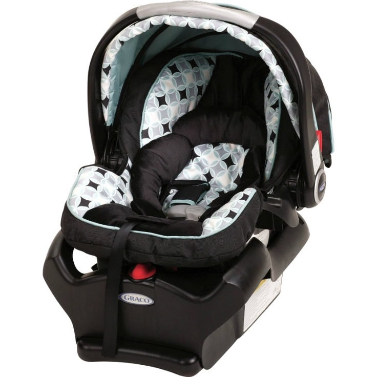 62 best images about baby needs on pinterest convertible car seats baby jogger and infants. Black Bedroom Furniture Sets. Home Design Ideas