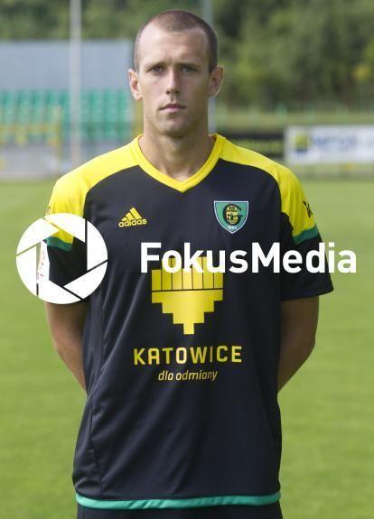 Adrian JURKOWSKI