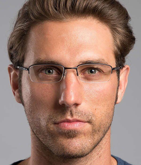 d978ce9bbe Oakley Rhinochaser Eyeglasses